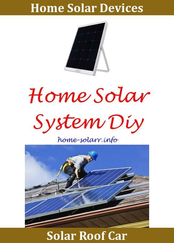 Solar Power Uk Commercial Solar Energy Net Zero Home Plans Cheapest Solar Power Systems For Homes Resi Solar Power House Solar Installation Solar Panels Roof