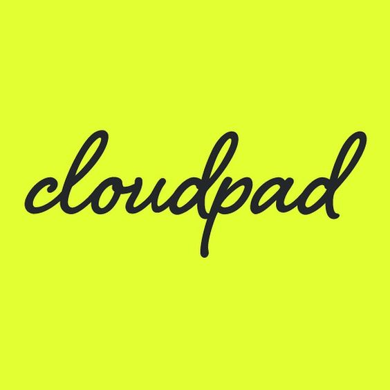 Hey everyone we've just launched our facebook page if you want extra content & the chance to get in on some awesome extras when we launch then head on over to http://ift.tt/1Y3eavi and say hi! Also - thanks heaps for supporting us - we are only weeks away from opening the site for you all -  the team @ cloudpad  by cloudpad_app