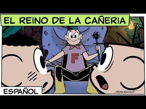 Youtube Monica Y Sus Amigos Monica Y Su Pandilla Viejitos