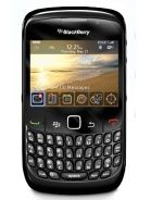 well not really a BB fan, but going to get the 8520 for free so...no complaints! :D