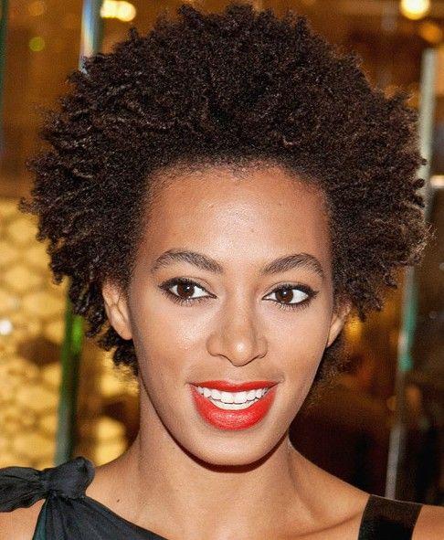 Enjoyable African American Hairstyles African Americans And Hairstyles On Short Hairstyles For Black Women Fulllsitofus