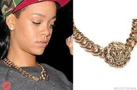 necklace tumblr - Cerca con Google