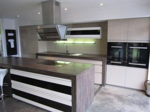 100 Best Rational Cabinetry Styles Images On Pinterest  Vancouver Entrancing Kitchen Designer Vancouver Design Inspiration