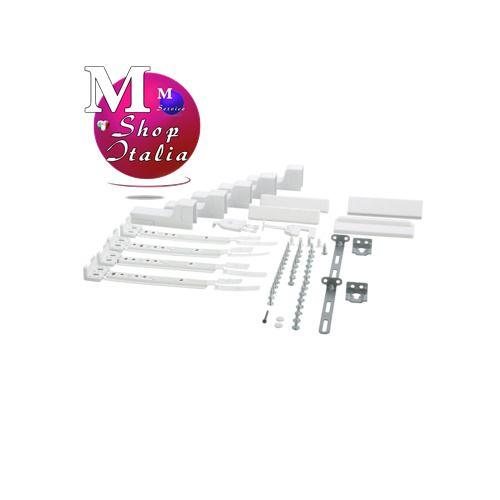 Ebay Sponsored Kit Link Tur Kuhlschrank Bosch Neff Siemens 00642516 642516 Refrigerateur Congelation