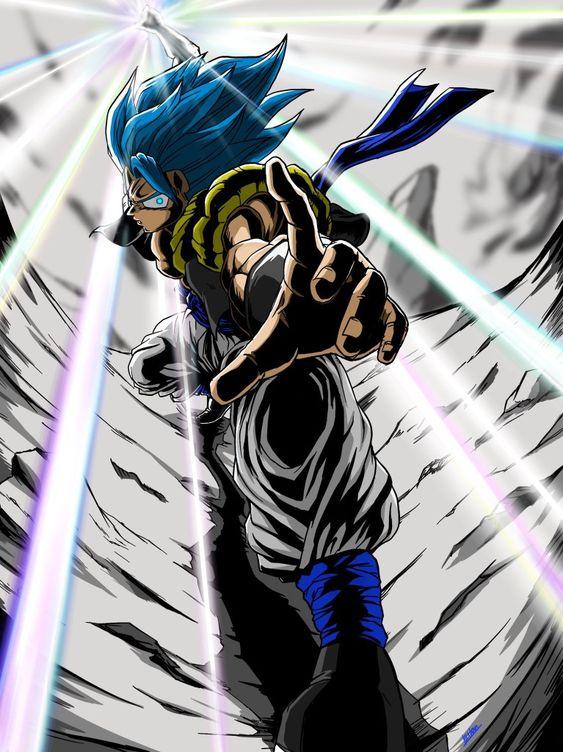 Pin By Son Gokuメ On Dragon Ball Anime Dragon Ball Super Dragon Ball Wallpaper Iphone Dragon Ball Artwork