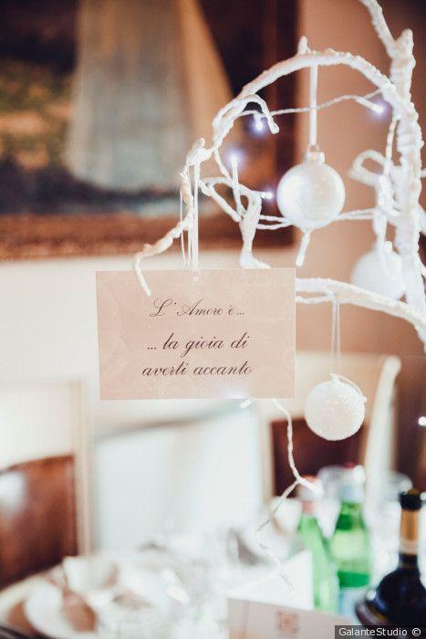 Segnaposto Matrimonio Sposi.Segnaposto Matrimonio 30 Fantastiche Idee Per Gli Invitati Di
