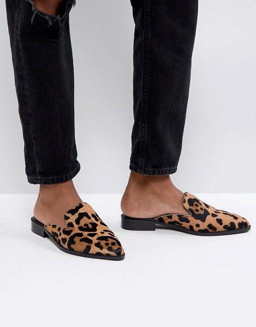 Sexy Casual High Heels