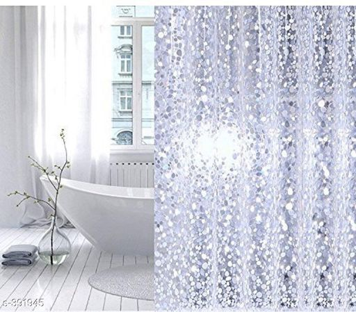 Shower Curtains Essential Pvc Shower Curtain Fabric Pvc Size
