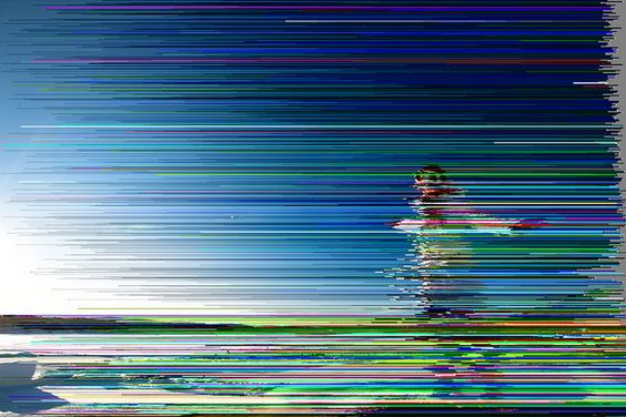 "1V-/{qA=+""~/ArBAOj by GlitchBot, via Flickr"
