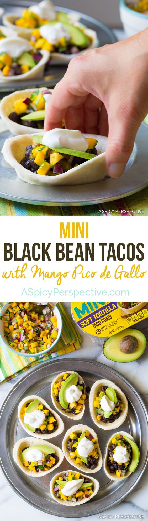 ... pico de gallo tomato rice and beans mexican quinoa and beans with pico