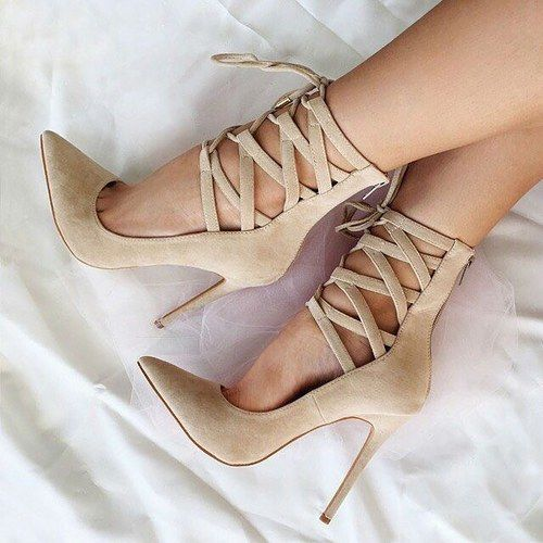 Imagem de shoes, fashion, and girl: