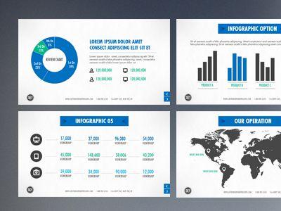 powerpoint presentations downloads