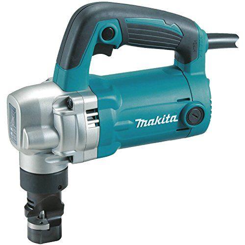 Makita Jn3201 10 Gauge Nibbler Makita Power Tools For Sale Power Tools