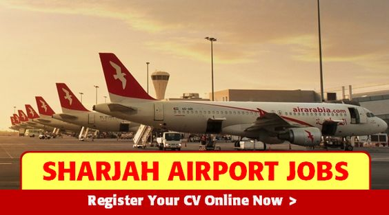 Sharjah Airport Jobs Sharjah Aviation Jobs Stuff to Buy - boeing aerospace engineer sample resume