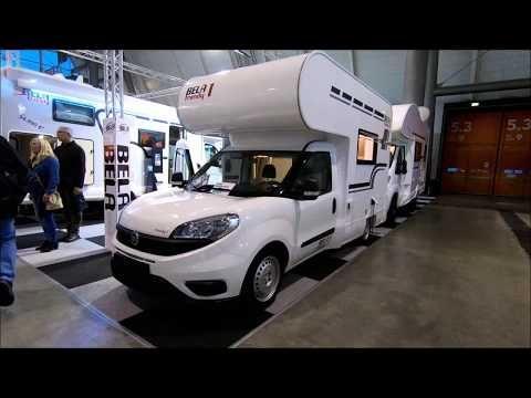 Fiat Doblo Cargo 1 Combi Maxi Xl M1 Sx 2 0 Multijet 135 2016