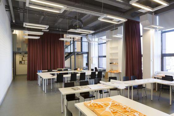 Pretty DIY Interior Designs