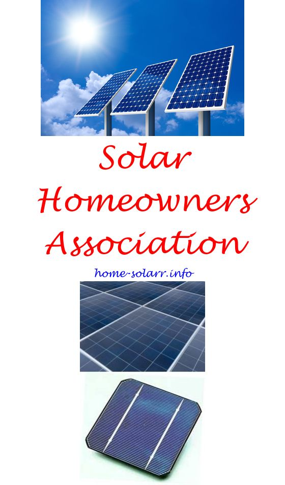 Adding Solar Panels To Your Home Solar Power House Solar Panel Installation Solar Energy System