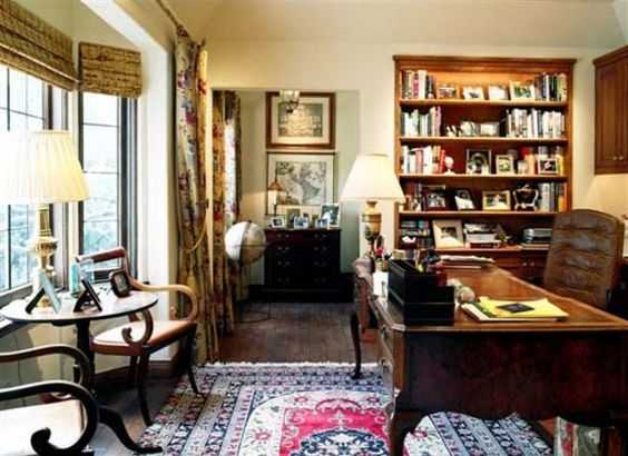 british colonial decor - Yahoo Image Search Results