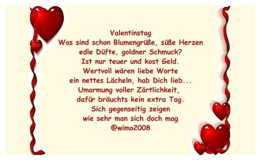Valentinstag Spruche Fur Mama Und Papa Mama Papa Spruche Valentinstag Valentinstag Valentinstag Spruche Valentines Day Sayings