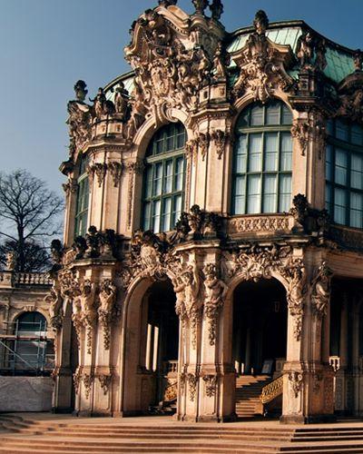 Insidertipps, Hot-Spots und tolle Adressen für jedes Budget  Foto oben: Sebastian Pichler/unsplash.com