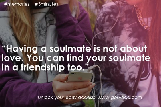 #friendship #friends #quotes #memories