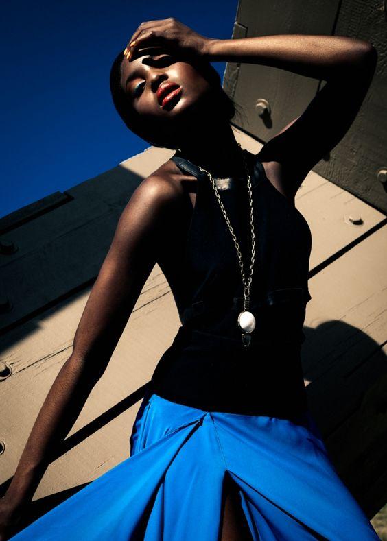 Style Magazine Fall 2012