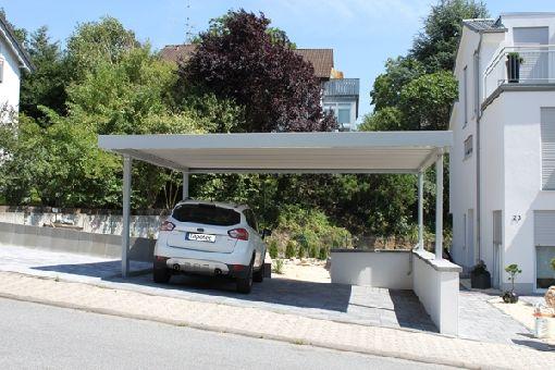 kuhles terrassenplatten putzen bestmögliche bild der bdaefffee