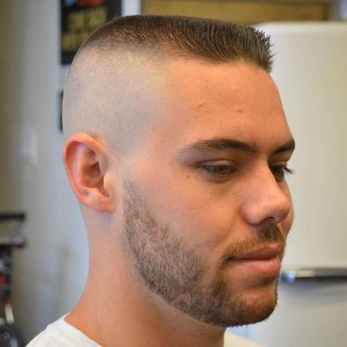 20+ High and tight flattop haircut ideas in 2021