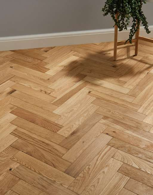 Parquet Flooring Direct Wood Flooring Engineered Wood Floors Oak Direct Wood Flooring Natural Oak Flooring
