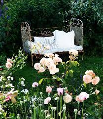 Bildresultat för fransk trädgård