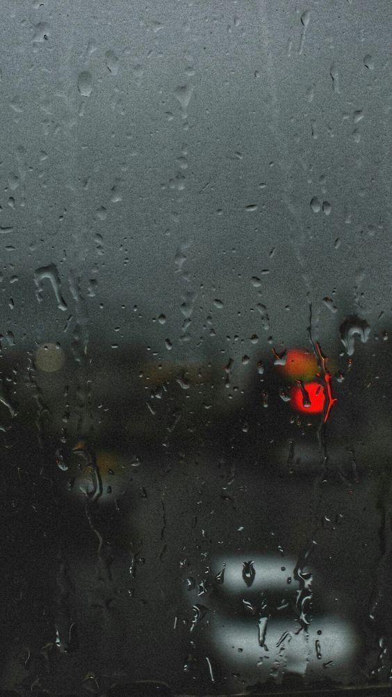 Photography On Raining Day Of Window View And Window Glass Raindrops Rain Days Rain Wallpapers Rain Drops