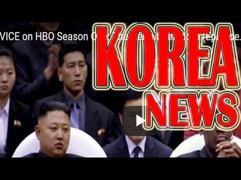 Korea  News Today    Korea  14 June 2016   Korea  Video