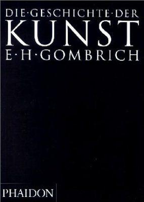 Die Geschichte der Kunst:Amazon.de:Bcher