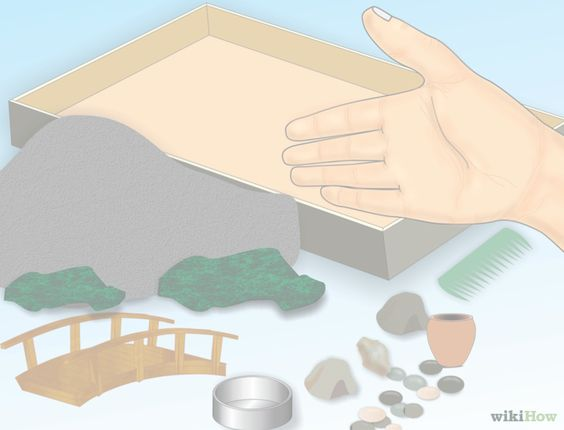Image titled Zen garden Step 1.png