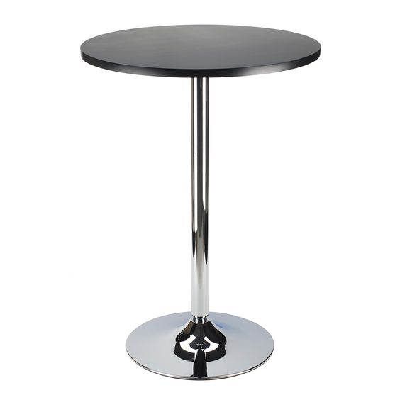 Marilyn Counter Height Pub Table
