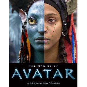 What are similarities between Avatar and the Aborigines?
