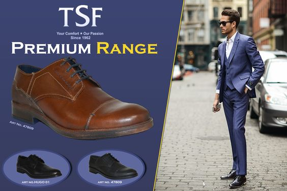Buy shoes online, Oxford shoes, Buy shoes