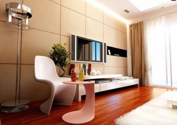 wohnzimmer deko : wohnzimmer deko gelb ~ inspirierende bilder von ... - Wohnzimmer Gelb Orange