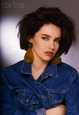 Beatrice dalle photo1 for Beatrice dalle wiki