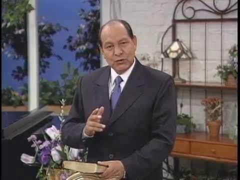 ESTUDOS BÍBLICOS GRÁTIS : Profecias do Apocalipse - Estudo Bíblico Completo ...