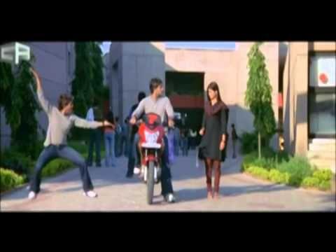 Lyrics Of Mera Pehla Pehla Pyaar From Movie Mp3 Mera Pehla Pehla Pyaar 2007 Lyricals Sung By Kk Hindi Lyrics Indian Movie Lyrics Songs Mera Indian Movies