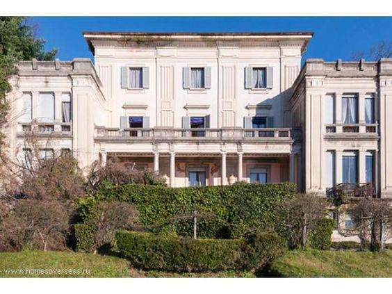 Haus | Aielli, Abruzzen, Italien | domaza.li - ID 2047388