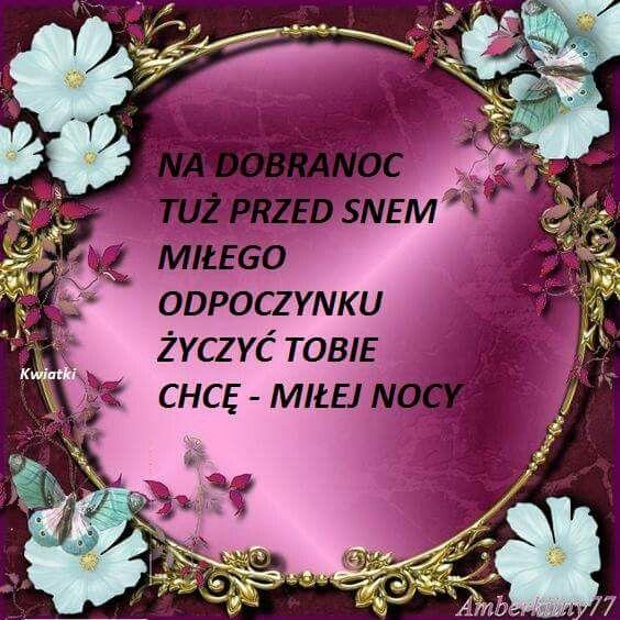 guten abend auf polnisch