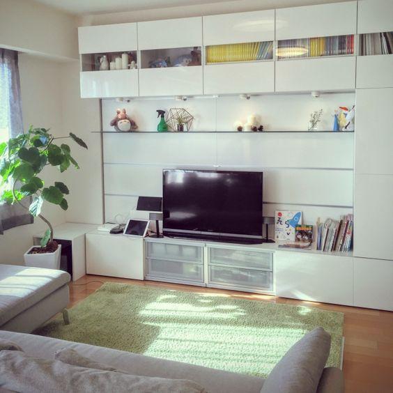 ikea 2015 12. Black Bedroom Furniture Sets. Home Design Ideas