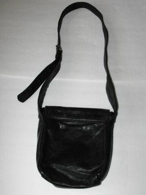 Village Tannery NYC Sevi Sevestet Leather Tote Purse Handbag http://bit.ly/z93ct1 #teamsellit