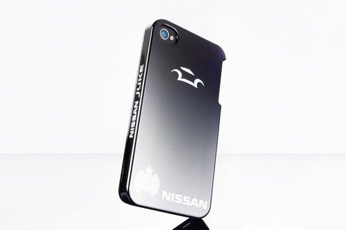 This #iPhone case uses the latest in automotive paint #technology & fixes scratches on your #mobile.