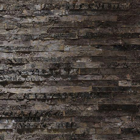 Birchbark Mural - alt_image_one