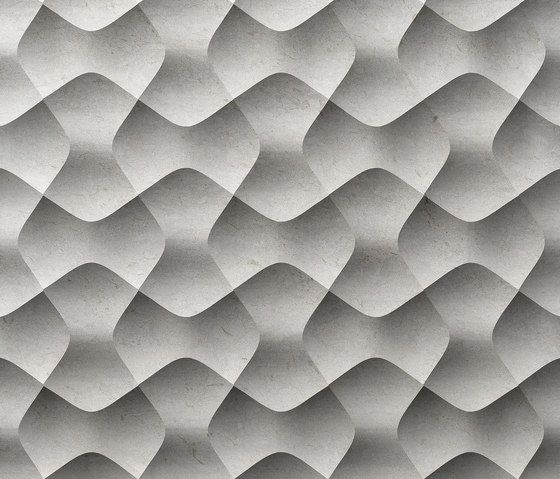 wall tiles terra lithos design raffaello galiotto check it on architonic