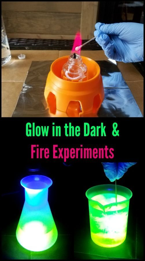 17 Chemistry Experiments For Kids To Do At Home Cool Science
