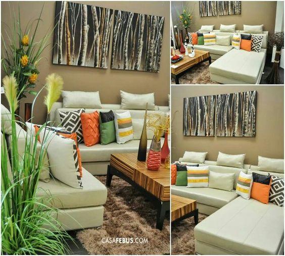 casa febus casa febus home decor pinterest. Black Bedroom Furniture Sets. Home Design Ideas